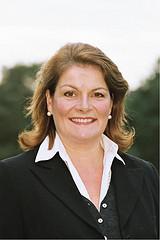 Denise Le Gal
