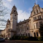 Coronavirus update from Surrey's Director of PublicHealth