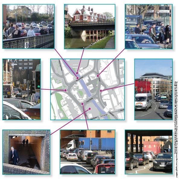 gyratory-map.pics