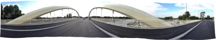 waltonbridge 360