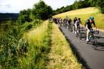 Surrey community sports hub secures grant thanks toRideLondon