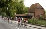 RideLondon's £245,000 Surreyboost