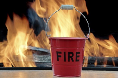 Key facts ahead of national firestrikes