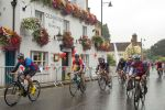 RideLondon's £3.3million boost for Surrey goodcauses