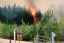 VIDEO, PICTURES: Fire inPirbright