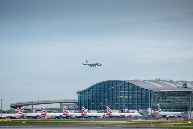heathrow_175812077237549