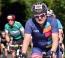 IN PICTURES: Surrey welcomes thousands of cyclists for RideLondonevents