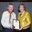 """IN PICTURES: Surrey's volunteers """"incredible work""""recognised"""