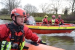 VIDEO: Rescue services sign agreement to work together to keep communities safe
