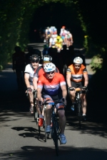 Sign up for RideLondon ballot