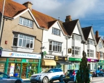 Council's boost for local shopping parades and villagestores