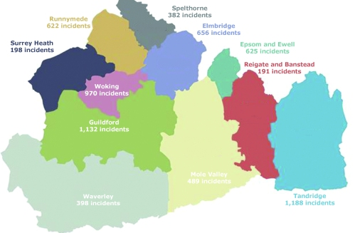 Surrey-Borough-Map-page-001