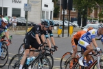 RideLondon's £350,000 boost for Surreycharity