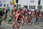 RideLondon-Surrey Classic awarded WorldTourstatus