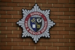 VIDEO: Cabinet member sets out plans to move Surrey's fire and rescueHQ