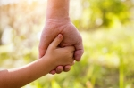 Appeal for adoptive families for children who wait longer to find a forever home