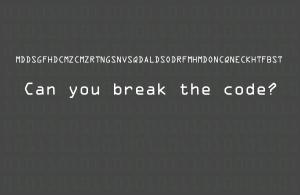 code-close