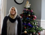 VIDEO: Council's unsung heroes hard at work over the festive period