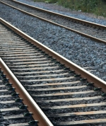 VIDEO: South Western Railway improvements welcomed