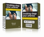 Trading standards warning to retailers as new laws on tobacco and vaping come intoforce