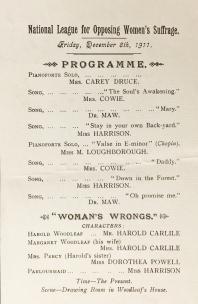 2185_BMB_7_1 NLOWS programme 1911