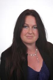 Denise Turner-Stewart