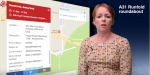 VIDEO: Latest news about work on Surrey's roads with TinaThorburn