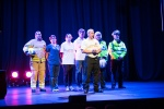 ROUND-UP: Road safety show opens up to the public; Starring role for actress at library; Heathrow consultation underway