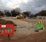 VIDEO: Latest news about work on Surrey's roads with Tina Thorburn