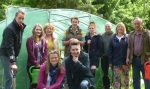 ROUND-UP: Farm Project recognised for helping young people; Work underway to improve roadsafety