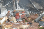 Recycling company fined £30,000 after fire at Surreyplant