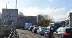 10 things you may not know about the Meadows roundabout and the scheme to reducecongestion