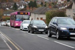 VIDEO: Multi-million pound schemes to reduce congestion and boost growth moveforward