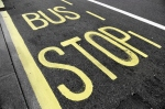 County council steps in to ensure 479 buscontinues