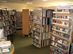 VIDEO: Users of Surrey Performing Arts Library may be able to run the service