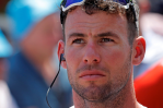 Mark Cavendish to race in the Prudential RideLondon-Surrey Classic