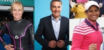 TV presenters among famous faces at Prudential RideLondon-Surrey 100