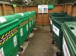 Surrey Waste Partnership win award for innovative recyclingproject