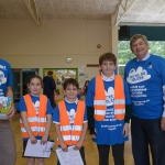 Tackling air quality around schools