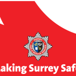 VIDEO:  Cabinet agree to implement the Making Surrey Safer Plan