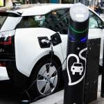 Surrey County Council wins funding from EM3 LEP for electric vehicle charging points