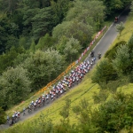 Prudential RideLondon-Surrey 2020 event cancelled