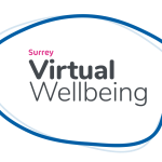New virtual wellbeing and mental health interactive hub launches in Surrey