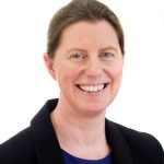 Surrey County Council appoints new Executive Director of Children, Families and Lifelong Learning