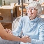 Survey to help shape future of home-basedcare