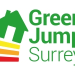 Surrey Wins Millions to Keep Homes Warm and Lower EnergyBills