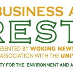 Surrey County Council supports inaugural business sustainabilityawards