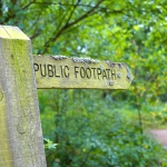 Surrey secures £500,000 for nature-based wellbeingsupport