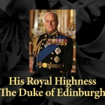 Surrey County Council statement on The Duke ofEdinburgh