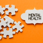 Surrey-wide mental health review to pave way forimprovements